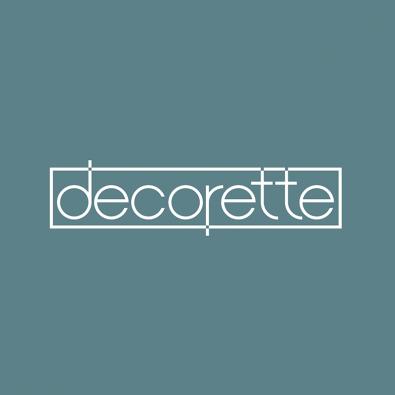 Decorette