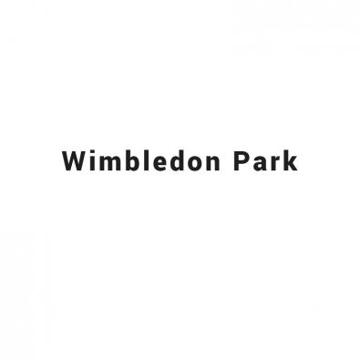Wimbledonpark