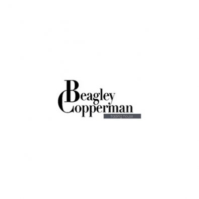 Beagley Copperman