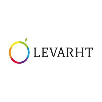 J.M. Levarth & Zn.