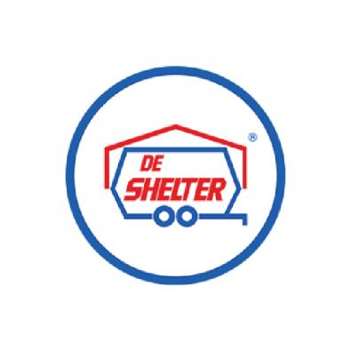 De Shelter